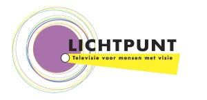 Lichtpunt_logoBol