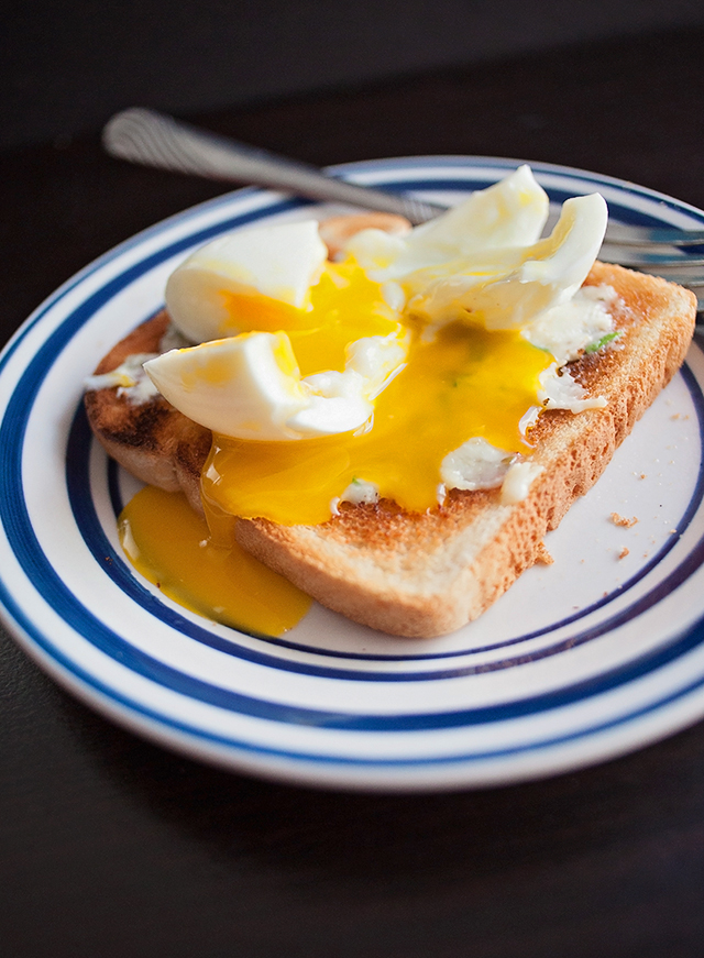 3 Eggcellent Ways To Cook Eggs