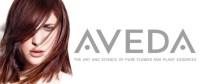 AVEDA Full Spectrum Hair Color Review | www ...
