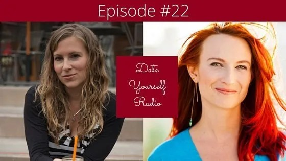 Date-Yourself-podcast-interview