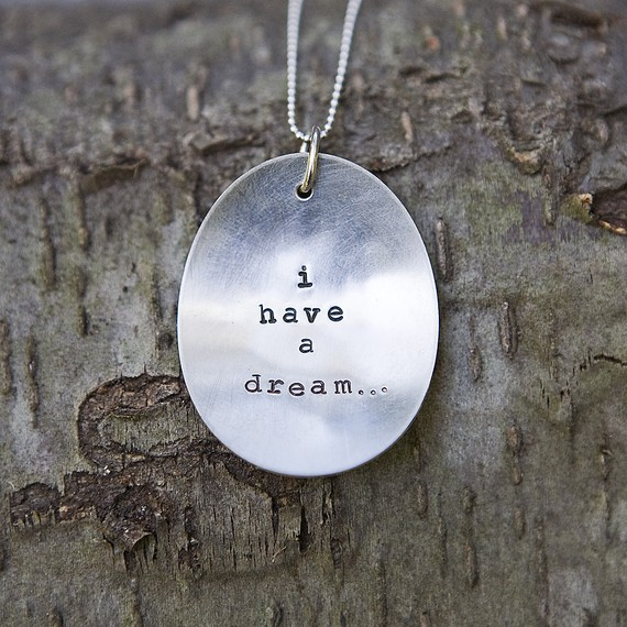 http://www.babble.com/home/i-have-a-dream-speech-products-with-martin-luther-king-quotes/