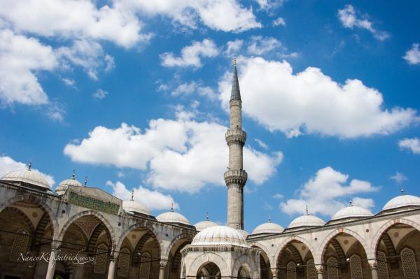 NKP-Istanbul-14
