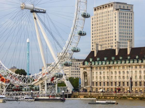 NKP-London-13