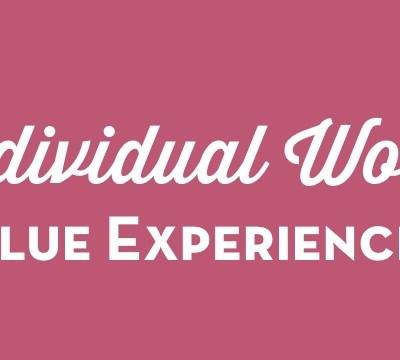 Divine Nature Value Experience 5