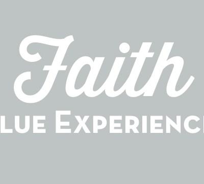 Faith Value Experience 5