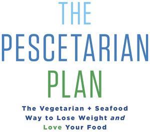 Sample meal plans | The Pescetarian Plan