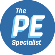 thePEspecialist_preliminary2-1