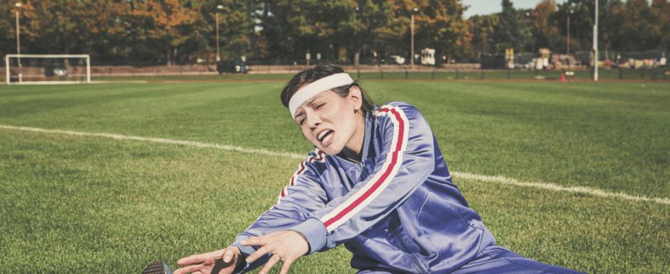 4 Ways to Make Fitnessgram Fun