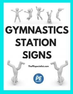 Station Signs Cover