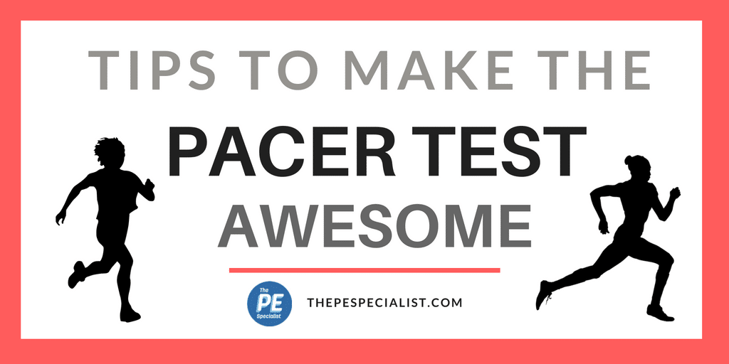 pacer-test1