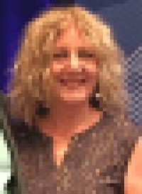 Margaret Balsillie