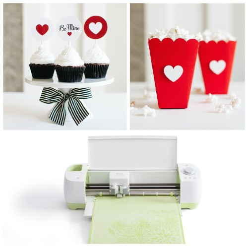 The Best Valentine s Day Gifts For Foodies - The Petite Cook