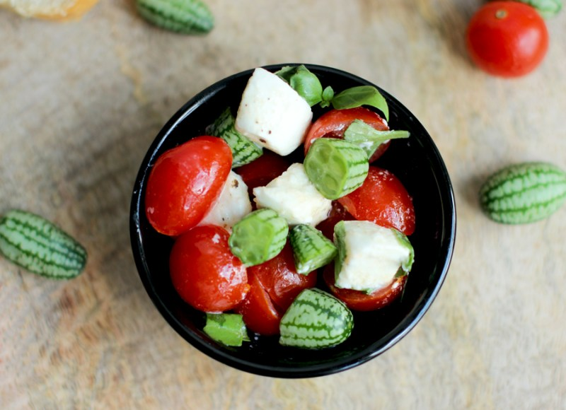 caprese-salad-with-micro-melons