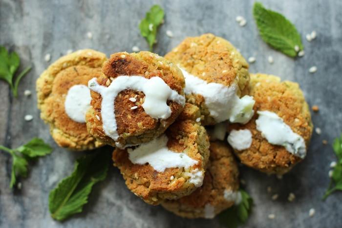healthy-awesome-falafel