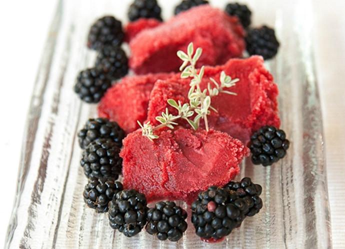 Bakckberry-Apple-Thyme-Sorbet-captioned