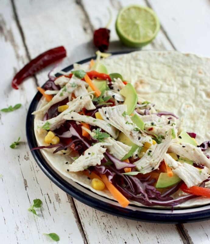 Healthy-thai-chicken-tacos-6