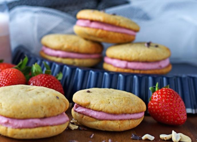 Peanut_Cookies_6