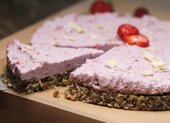 Strawberry-cheezecake-31