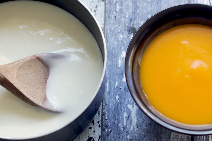ice-cream-base-mango