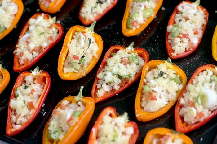 stuffed-mini-peppers