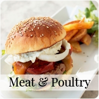 meatpoultry