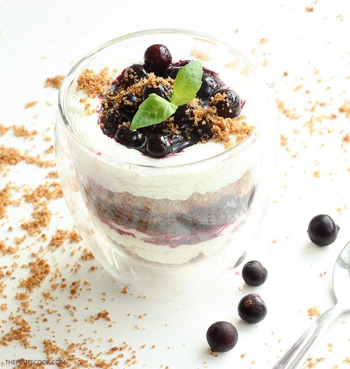 blueberrycheesecake-PETITE