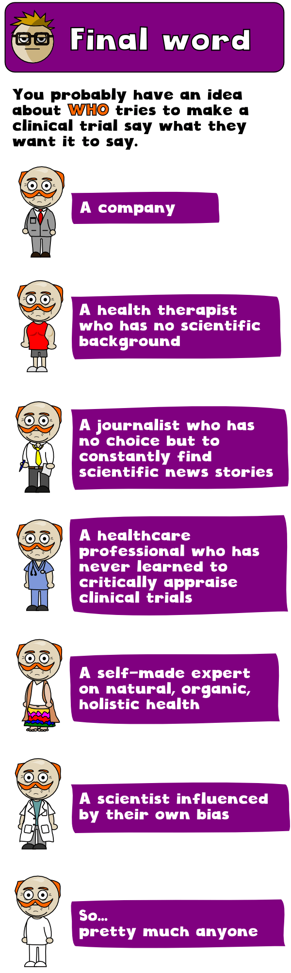clinical_trials_10