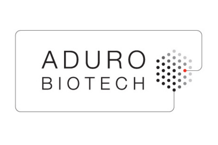Aduro Biotech's CRS-207 fails in pancreatic cancer
