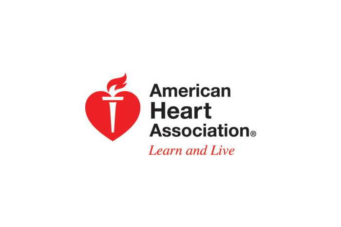 New ACC and AHA guidelines could increase sales of statins