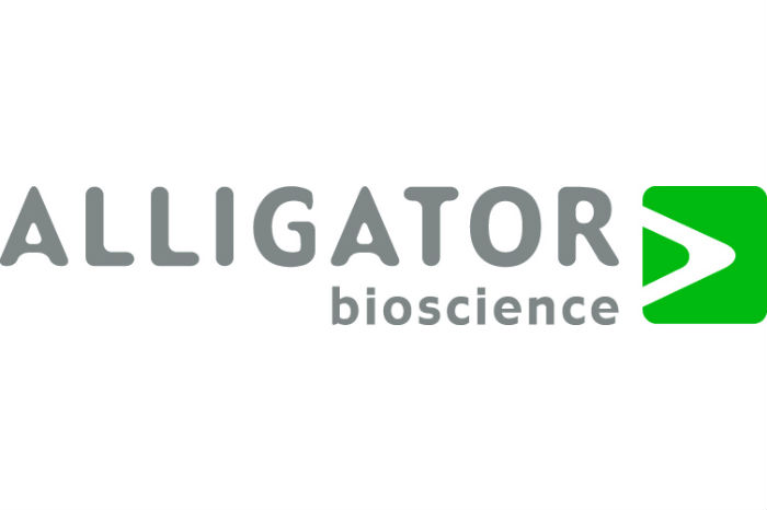 Alligator Bioscience snaps up J&J payment due to cancer