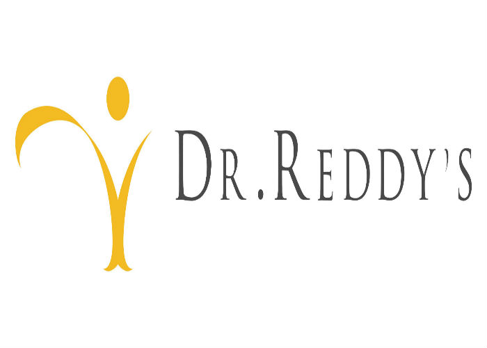 Dr Reddy's continues European expansion