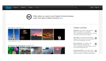 Seriously, Is 500px Even Still Relevant to the Photography Community?