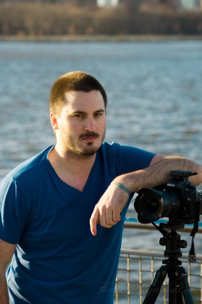 Chris Gampat The Phoblographer Sony A99 review images (17 of 32)ISO 100