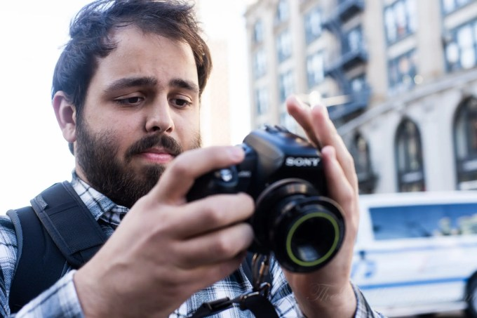 Chris Gampat The Phoblographer Sony A99 review images (4 of 32)ISO 400