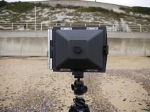 Ilford Releases Harman Titan 8x10 Pinhole Camera