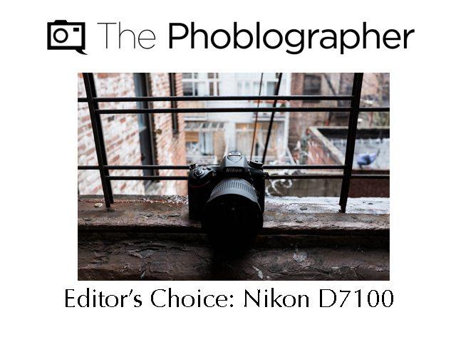 Editor's-Choice-nikon-d7100