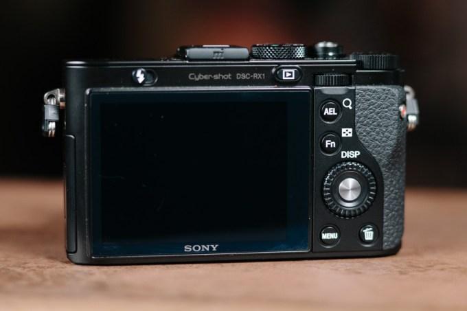 Sony_RX1-6
