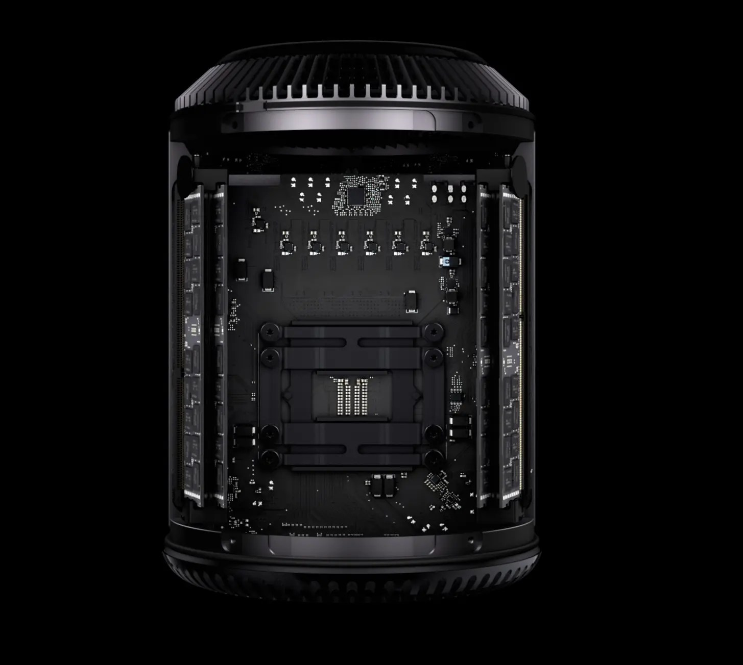 Hd Wallpapers For Mac Pro Apple Announces New Mac Pro And Macbook Air At Wwdc 2013