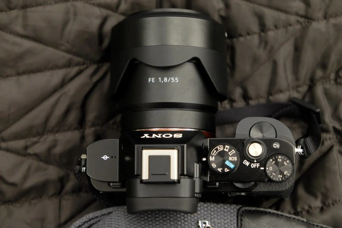 julius motal the phoblographer sony a7 product image-2