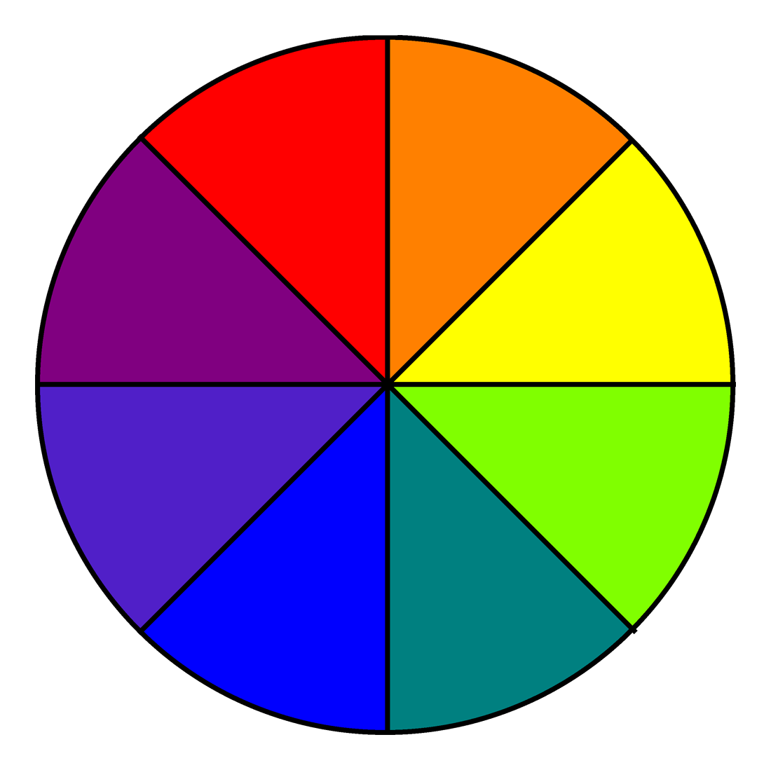 10 Tips For Improving Your Use Of Color In Your