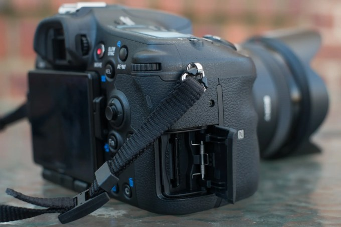 julius motal the phoblographer sony a77II product image-6