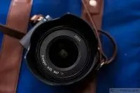 The Best Bang For Your Buck Wide Angle Lenses For Sony's E-Mount