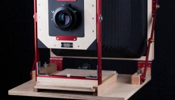 9 Homemade Cameras Worth The DIY Effort