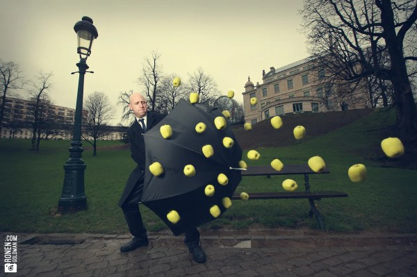 Magical Surrealism Photography