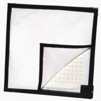 Polaroid Flexible LED Lighting Panel 2 - The Phoblographer