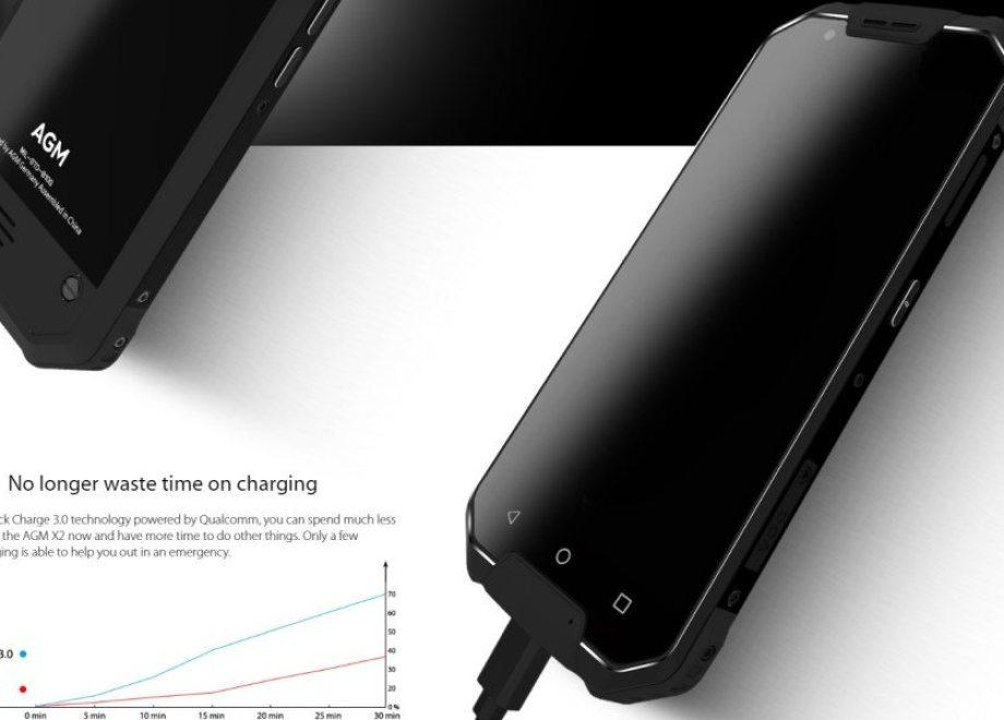 AGM-X2-diseño-batería