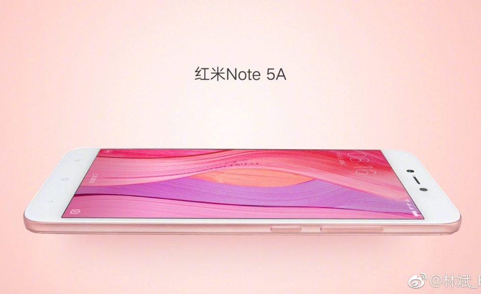 Redmi-Note-5A-1-1