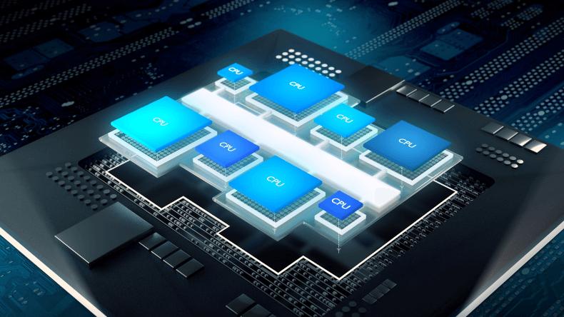 ARM-DynamiQ-Technology-Snpadragon-670-Exposure