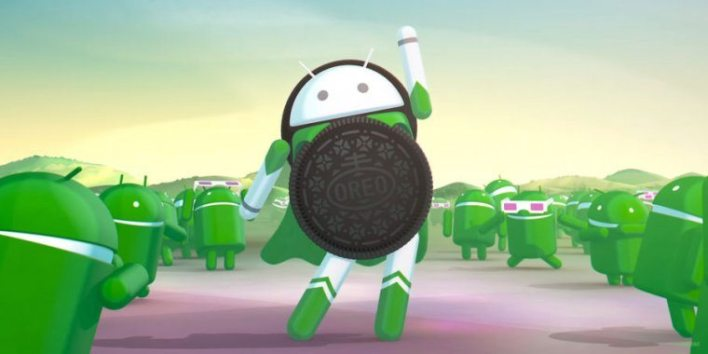 Android-8.0-Oreo-760x380