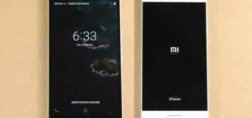 MIUI 9 Vs Android 8.0 featured 1